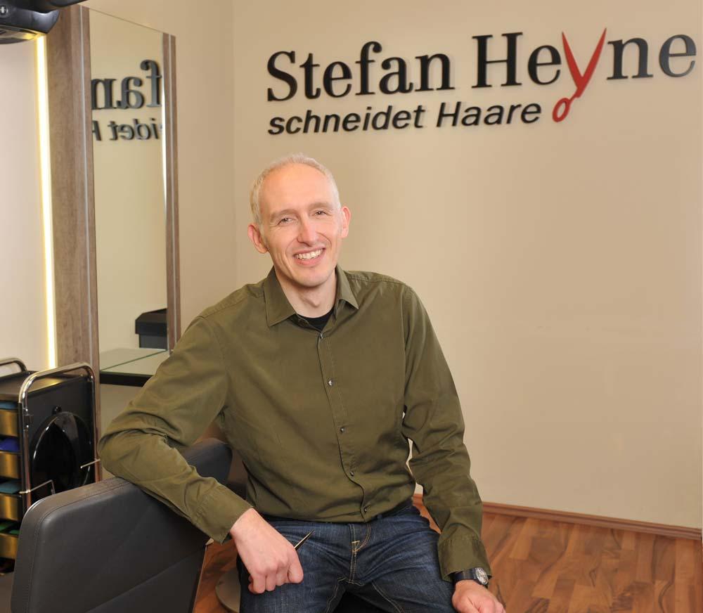 friseurmeister-stefan-heyne